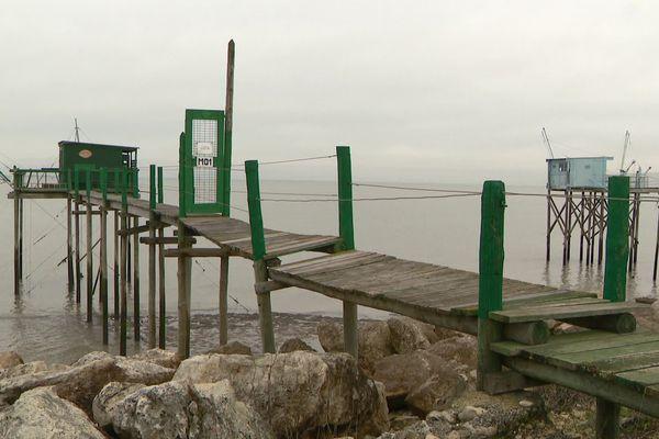 Marsilly est une commune littorale située au nord de La Rochelle ( Charente-Maritime).