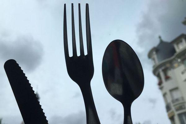 Un temps à ne pas manger dehors