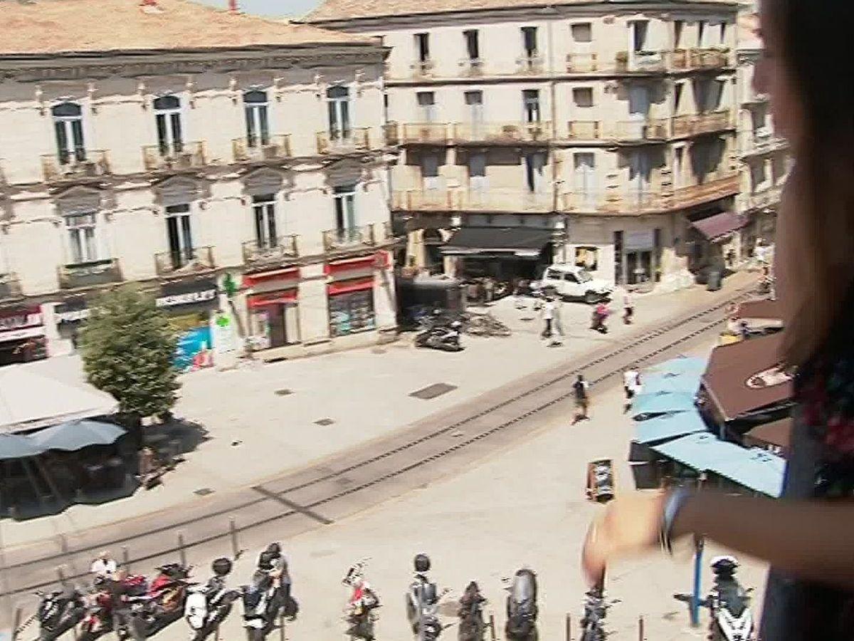 Salon de l'Etudiant à Montpellier
