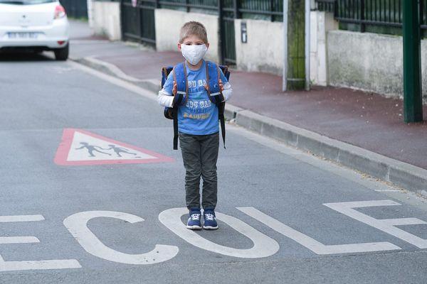 Coronavirus Confinement Ces Maires Des Hauts De France Qui Ne Veulent Pas Rouvrir Les Ecoles Le 11 Mai