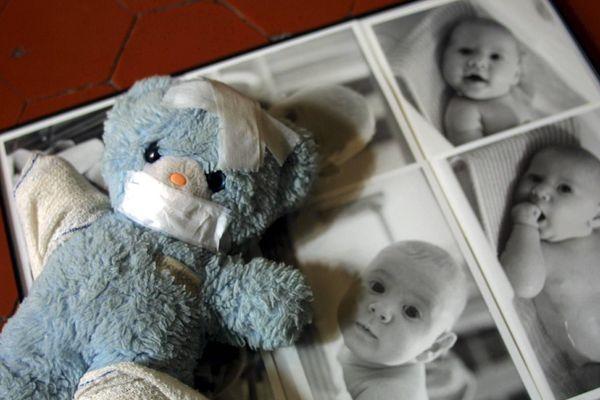 L'association Enfance et Partage d'Ille-et-Vilaine lance une cagnotte pour financer des consultations psychologiques à destination des enfants maltraités.