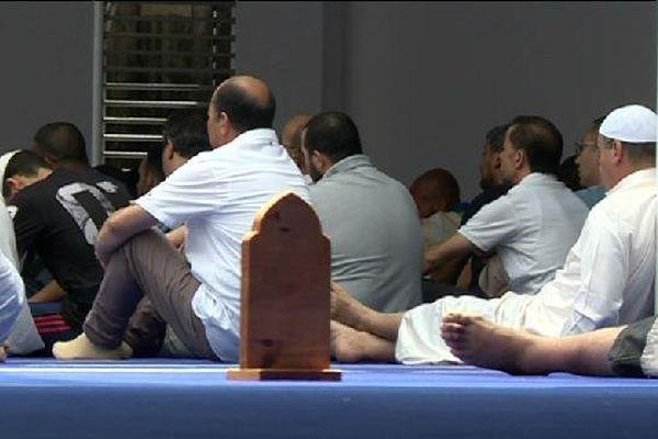 L'institut En-Nour a crée la polémique à Nice car son propriétaire est de nationalité saoudienne.