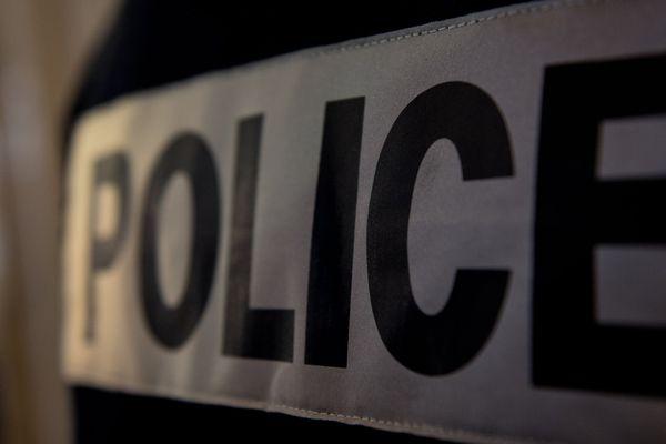 Le jeune Zaki de 18 ans est entendu sur le double homicide volontaire des époux Deglinocenti par le service régional de police judiciaire de Clermont-Ferrand