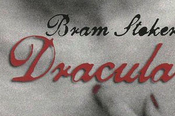 Festiavl Dracula à Lyon les 3 et 4 Novembre 2012
