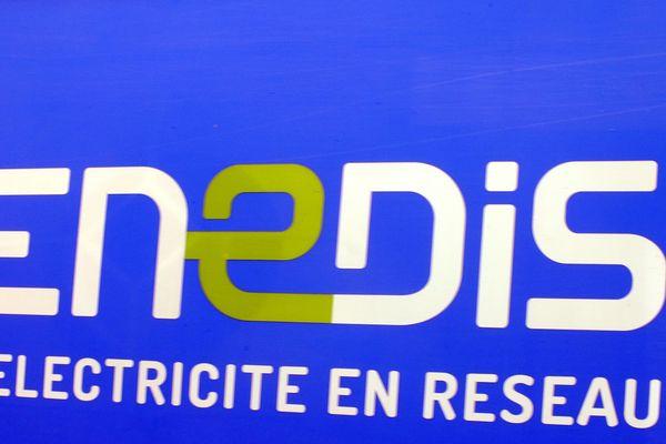 Enedis a rétabli le courant à Perpignan dans la journée.