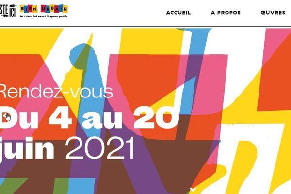 Le festival Bien Urbain comptait fêter ses dix ans cette année, c'est partie remise.