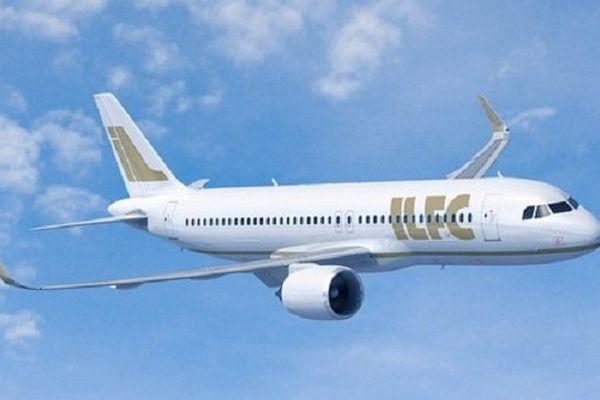 ILFC a commandé 50 A320neo supplémentaires