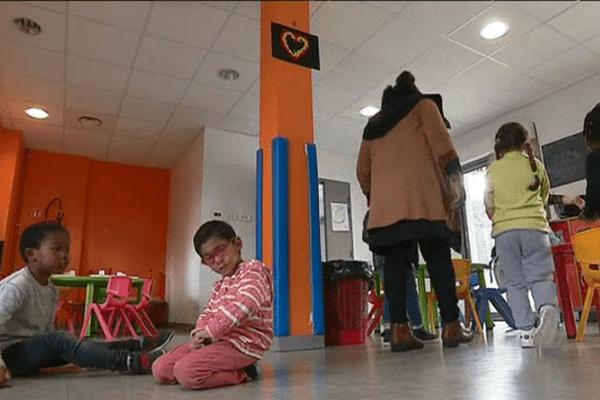 Les centres sociaux des Bouches-du-Rhône souffrent d'un manque cruel de subventions