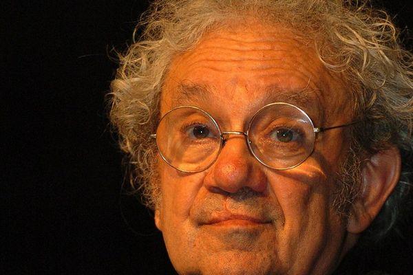 Le peintre Henri Cueco est décédé