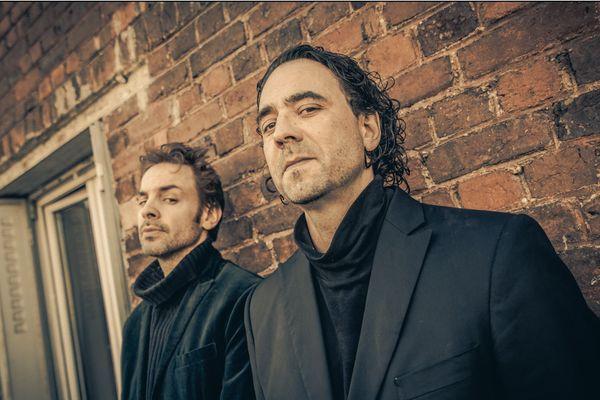 Le groupe de rock Demago revient avec un nouvel EP «Au Cœur de l'Atome »