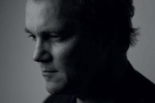 Axel Bauer en concert à Bouguenais vendredi 14 octobre