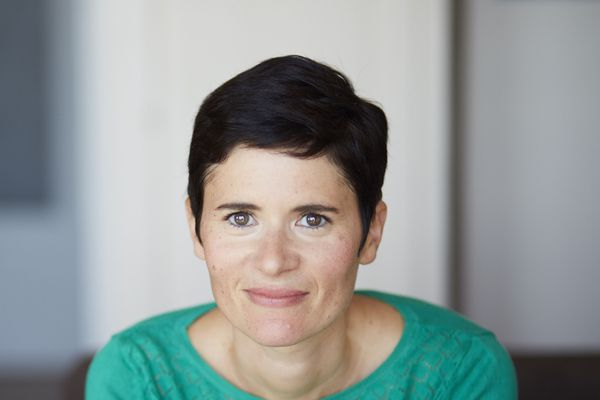 Chiara Collet