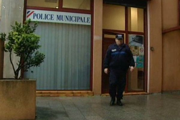 La police municipale de Joigny sera désormais aux abonnés absents
