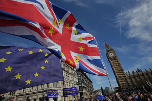 Après 10 mois de négociations, un accord sur les futures relations commerciales de l'après Brexit vient d'être trouvé entre l'Union européenne et le Royaume-Uni.