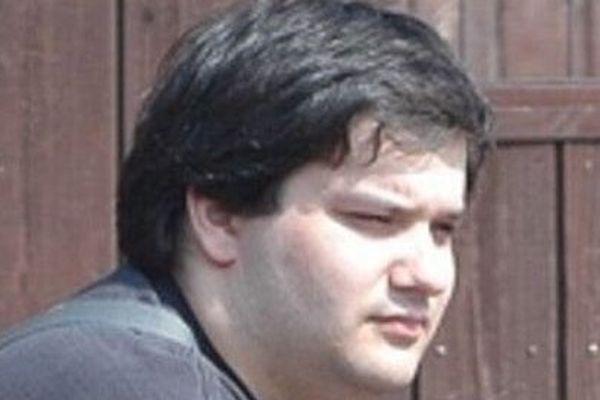 le français Marc Karpelès, patron de la plateforme d'échanges de bitcoins, MtGox, arrêté au Japon