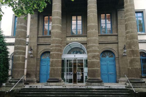 Le parquet fait appel de la relaxe du conseiller départemental Marc Boléa.