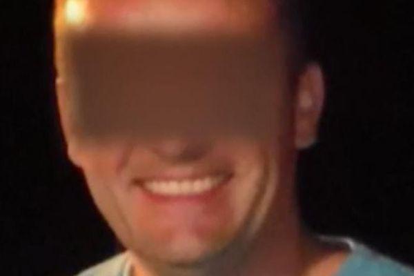 David R., 45 ans, était salarié de Transpole