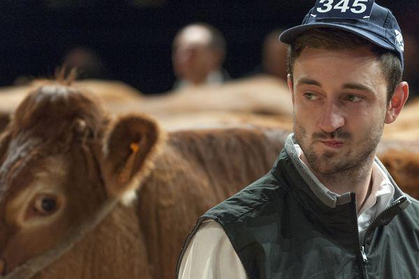 Baisse de la consommation de la viande, bien-être animal, l'inquiétude gagne-t-elle le monde de l'élevage ?