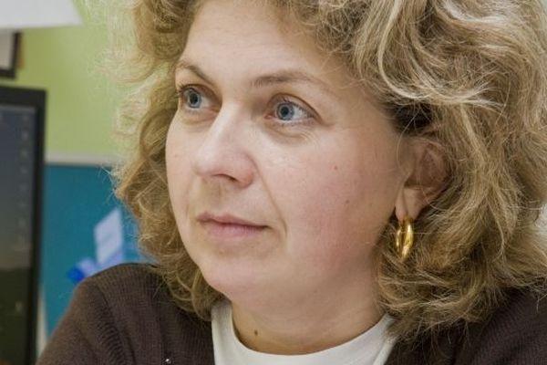 L'unité de recherche récompensée est dirigée par Marie-Cécile Ploy