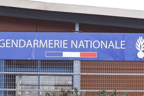 Après l'interpellation de quatre personnesdans le cadre de l'enquête sur le viol d'une joggeuse à Saint-Alexandre (Gard), un seul suspect restait en garde à vue. Il a été remis en liberté. Son ADN ne correspond pas avec celui dont dispose les enquêteurs.
