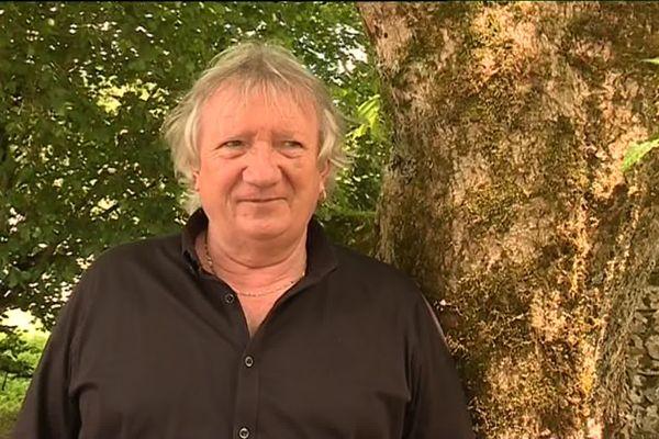 Joël Labbé fiché par Monsanto va porter plainte contre le groupe
