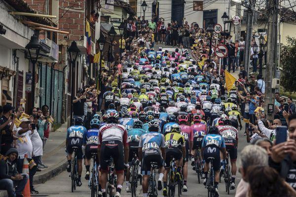 Eviter la promiscuité... le challenge s'annonce délicat pour les organisateurs des championnats de France et d'Europe, fin août dans le Morbihan