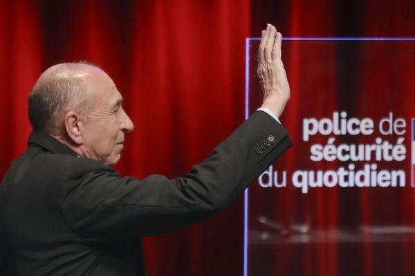 Montpellier (La Mosson et La Paillade) et Nîmes (Pissevin et Valdegour) vont recevoir des moyens supplémentaires dans le cadre de la Police de sécurité du quotidien présentée par le Ministre de l'intérieur Gérard Collomb.