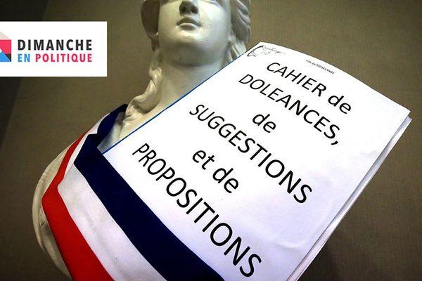 C'est dans les Alpes-de-Haute-Provence que le nombre de débats organisés est le plus élevé.