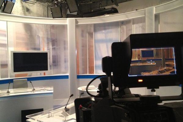 En raison d'un mouvement de grève à France Télévisions, aucun journal ne sera diffusé sur l'antenne de France 3 Aquitaine ce jeudi.