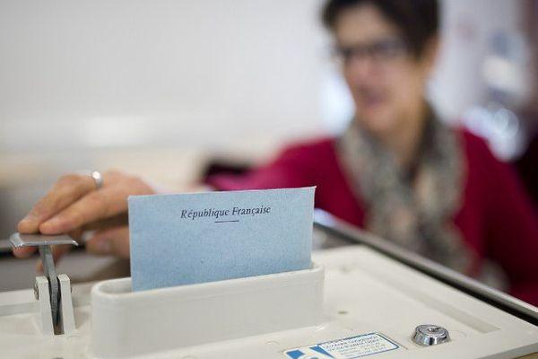 Le taux de participation à 17h en Pays de la Loire est-il en hausse pour ce second tour des Régionales 2015 ?
