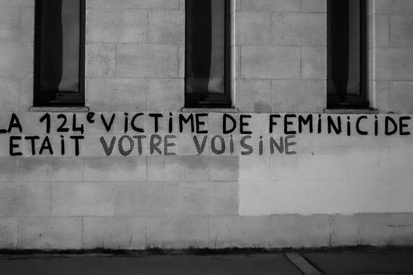 Partout en France, des femmes s'organisent pour faire entendre leur colère.