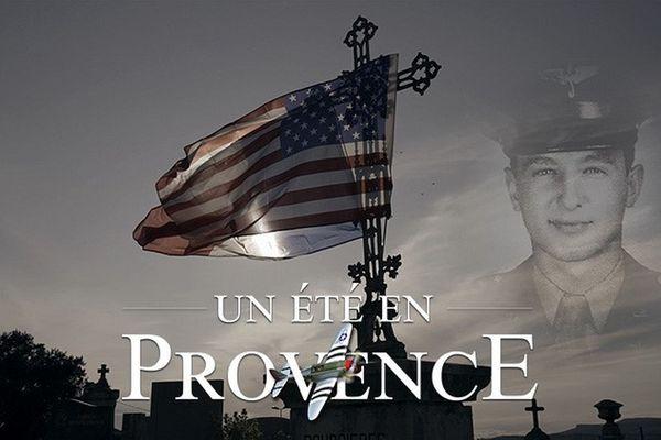 Le moyen métrage a été tourné en Provence avec des comédiens amateurs.