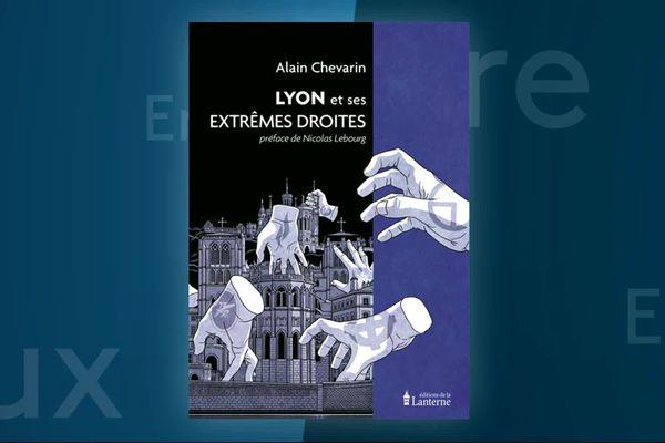 Toutes les composantes de l'extrême-droite sont présentes à Lyon, depuis les catholiques intégristes jusqu'aux Identitaires païens.