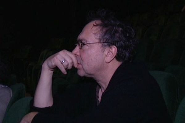 Oncle Vania sera la dernière création de Pierre Pradinas à Limoges.