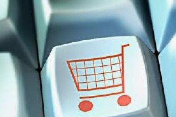 Le salon E-Commerce Paris est le 1er rendez-vous du e-commerce en Europe rassemblant 500 exposants.