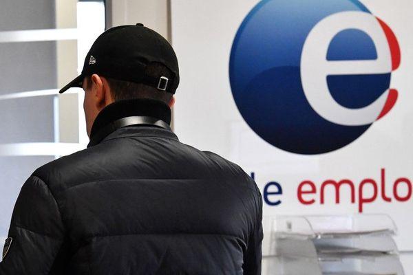 Le site Internet de Pôle Emploi enregistrait 22 594 annonces au 27 novembre