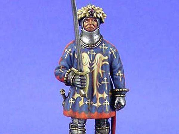Edouard III, duc de Bar
