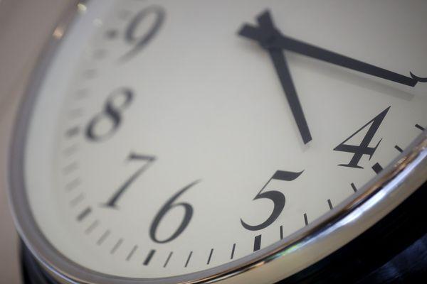 Jusqu'à quand va-t-on encore changer d'heure?