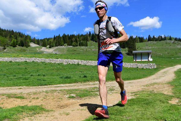La Franche-Comté dénombre de nombreux parcours de trail pour initier les débutants à ce sport.