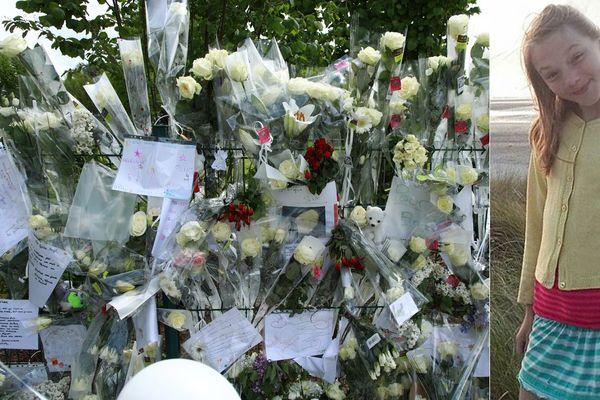 La mort d'Angélique Six a suscité beaucoup d'émotion il y a un à Wambrechies.