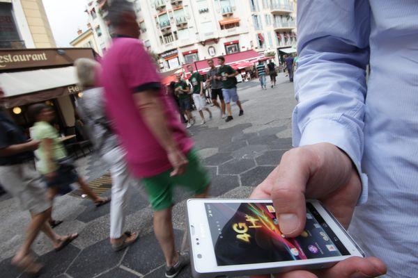 Y'a-t-il de la 4G dans votre ville ?