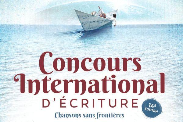 Ce sont 1056 textes de 103 pays des 5 continents qui ont vogué jusqu'au concours Chansons sans Frontières.