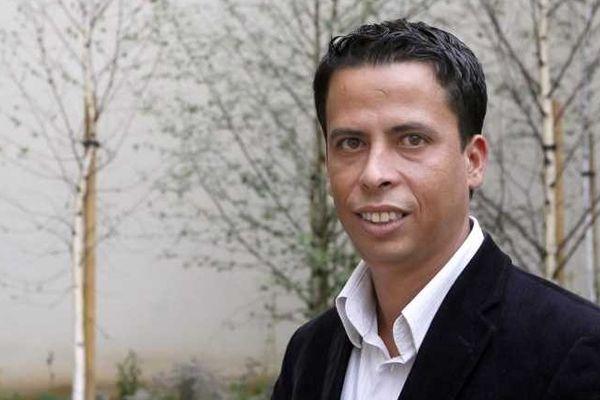 Mounir Satouri est l'invité du journal de France 3 Ile de France, ce soir à 19h.