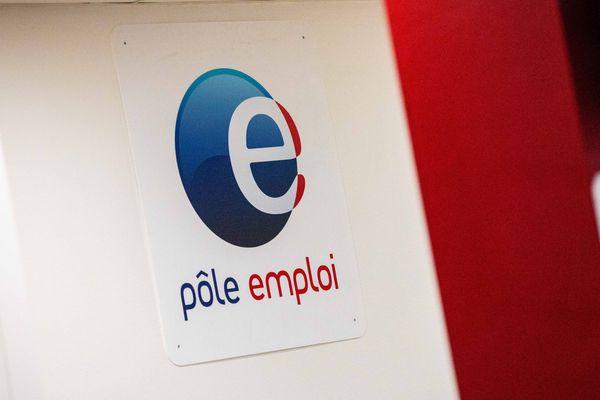 En un an, le chômage a baissé de 1,8% dans les Hauts-de-France.