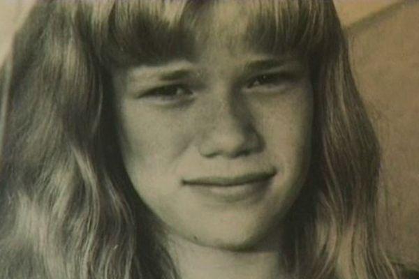 Kalinka Bamberski avait 14 ans au moment de son décès à Linda, en Allemagne.