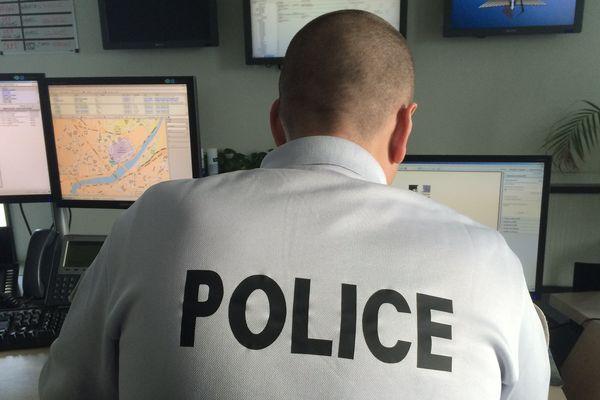 Une vingtaine de policiers supplémentaires vont venir renforcer les équipes déjà en place depuis deux semaines.