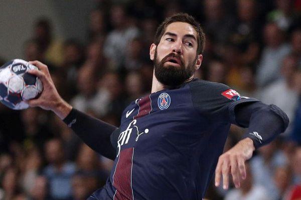 L'image Nikola Karabatic, joueur de 32 ans désigné comme le meilleur du monde et qui a marqué le MHB Montpellier, a été écornée par cette affaire.