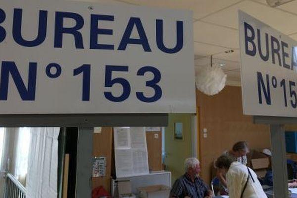 Les assesseurs bénévoles seront en nombre suffisant pour ce deuxième tour des élections municipales.
