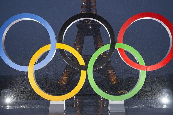 Paris va organiser les Jeux Olympiques de 2024