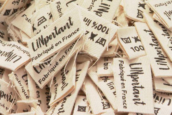La coopérative créée à Evrecy dans le Calvados va démarrer la production de tee-shirts en lin bio